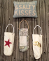 seabags recycled wine totes
